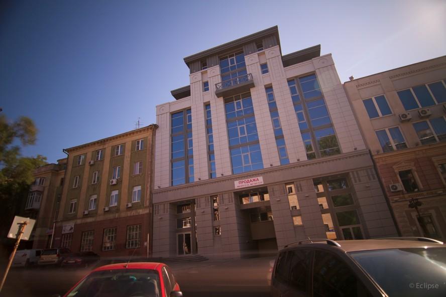 business-center-dnepr-2-888x592