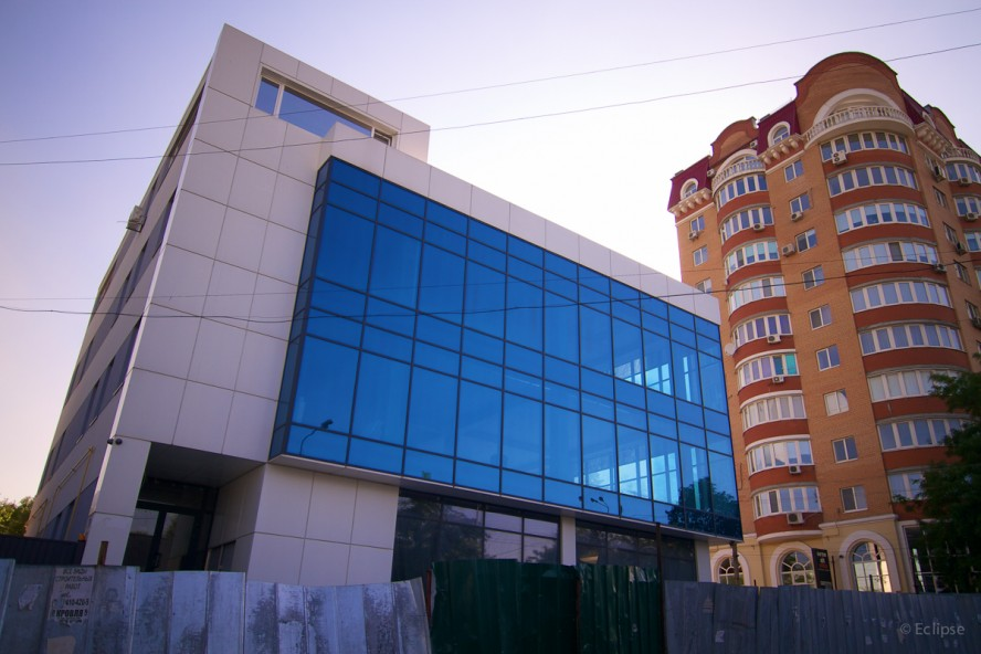 office-center-dnepr-888x592