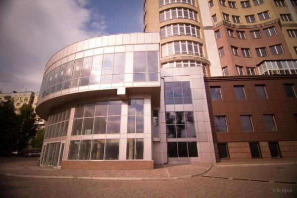 Алюминиевые двери Харьков, Запорожье, Львов, Одесса, цена, недорого компания Эклипс
