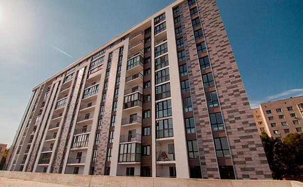 Алюминиевые окна  цена  недорого Днепропетровск, Украина, Крым, компания Эклипс
