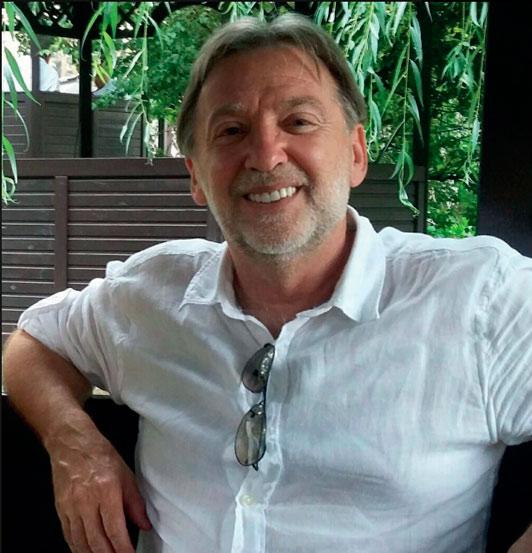 Сергей Юнаков отзыв компания Эклипс