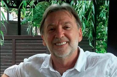 Сергей Юнаков