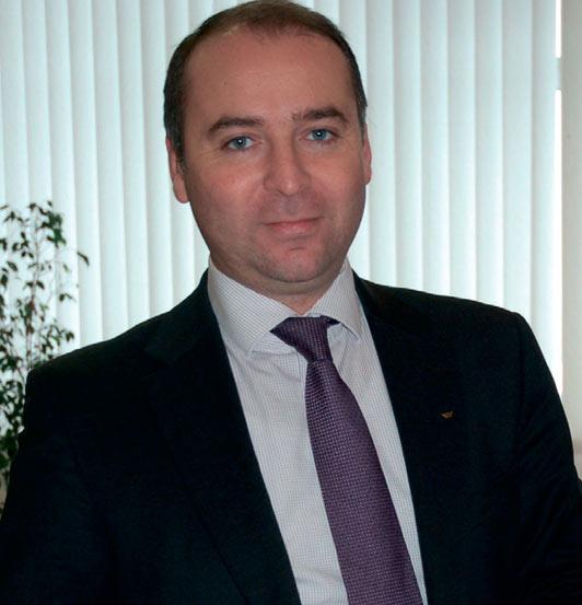 Алексей Сверчков