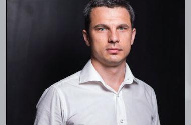 Александр Денисов копания Эклипс
